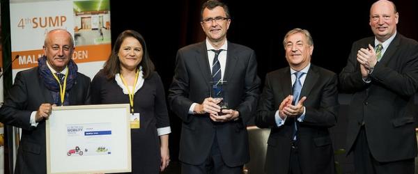 Award 2016_resize